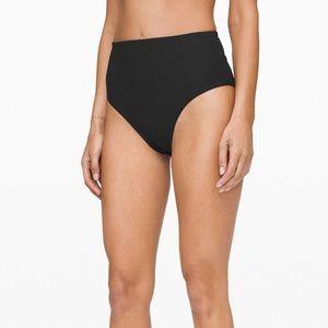 lululemon swim bottoms